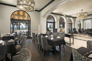 Lobby - Georgian Hotel Santa Monica