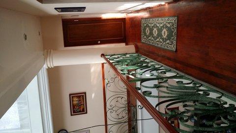 hotelIndoorArea