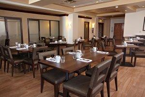 Restaurant - DoubleTree by Hilton Hotel Las Vegas Airport