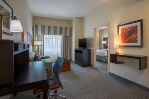 Room - Staybridge Suites Glen Mills