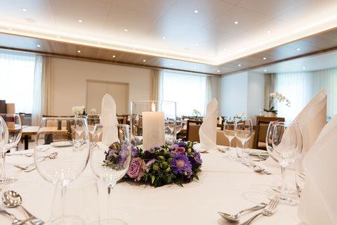 banquetingHall