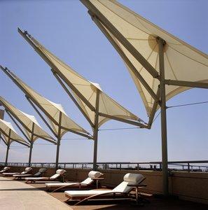 Pool - Omni Hotel San Diego