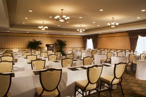 Meeting Facilities - Omni William Penn Hotel Downtown Pittsburgh