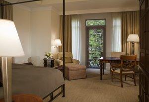 Room - Mokara Hotel and Spa San Antonio