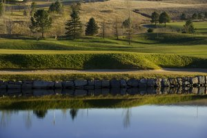 Golf - Omni Interlocken Resort Broomfield