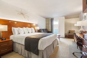 Room - Alder Hotel Uptown New Orleans