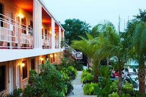 Recreation - Drifter Hotel New Orleans