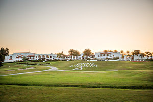 La Costa Resort Amp Spa Carlsbad Ca See Discounts