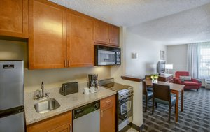 Room - TownePlace Suites by Marriott BWI Airport Linthicum