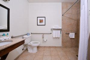 Room - Holiday Inn Express Hotel & Suites Lititz