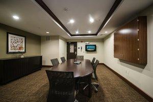 Meeting Facilities - Staybridge Suites North Wales
