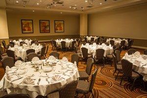 Ballroom - MGM Gold Strike Casino Resort Robinsonville