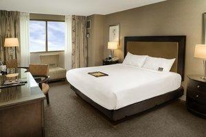Room - MGM Gold Strike Casino Resort Robinsonville