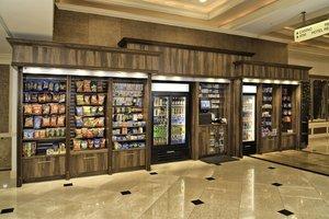 Other - MGM Gold Strike Casino Resort Robinsonville