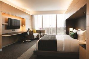 Room - MGM Hotel & Casino National Harbor
