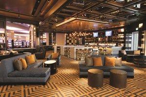 Bar - MGM Hotel & Casino National Harbor