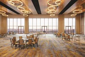Ballroom - MGM Hotel & Casino National Harbor