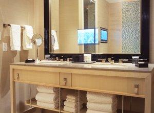 - Skylofts at MGM Grand Hotel Las Vegas