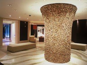 Lobby - Skylofts at MGM Grand Hotel Las Vegas