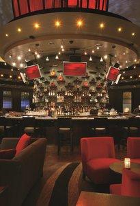 Bar - Skylofts at MGM Grand Hotel Las Vegas