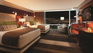 Room - ARIA Resort & Casino by MGM Resorts International