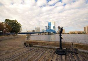 Other - Sonesta ES Suites Baymeadows Jacksonville