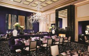 Restaurant - MGM Grand Hotel & Casino Las Vegas