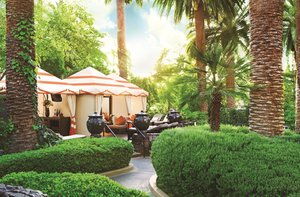 Pool - MGM Mirage Hotel & Casino Las Vegas