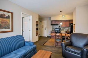 Suite - Candlewood Suites Cranberry Township