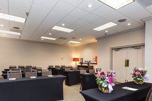 Meeting Facilities - Country Inn & Suites by Radisson Metairie