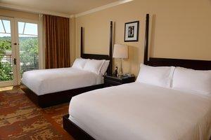 Room - St Julien Hotel & Spa Boulder