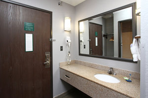 - New Victorian Inn & Suites Sioux City