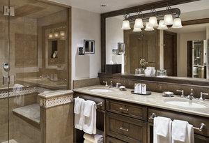 - St Regis Residence Club Condos Aspen