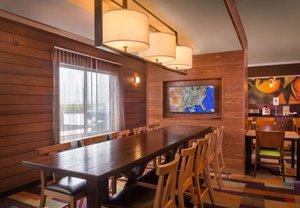 Other - Fairfield Inn by Marriott Chambersburg