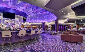 Bar - MGM Grand Hotel Detroit