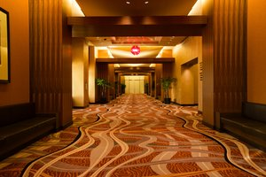 Meeting Facilities - MGM Grand Hotel Detroit