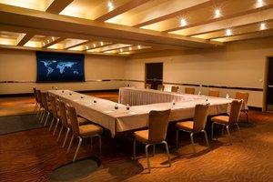 Meeting Facilities - MGM Grand Hotel Detroit