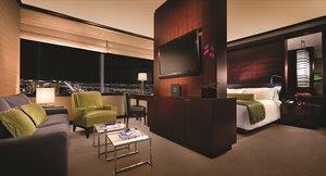 Vdara Hotel Amp Spa Las Vegas By Mgm Resorts Nv See Discounts