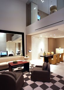 Suite - Skylofts at MGM Grand Hotel Las Vegas