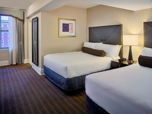 Chase Park Plaza Hotel St Louis Mo See Discounts