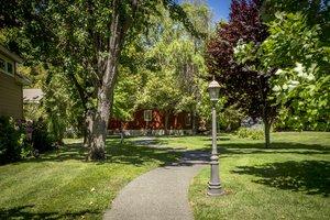 Exterior view - RiverPointe Napa Valley Resort