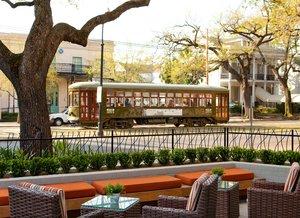 Other - Hotel Indigo Garden District New Orleans
