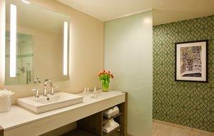 Room - Hotel Indigo Garden District New Orleans