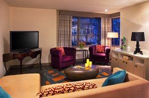 Suite - Hotel Indigo Garden District New Orleans
