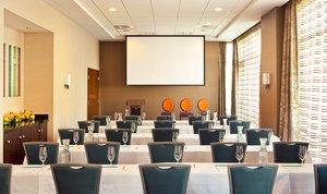 Meeting Facilities - Hotel Indigo Garden District New Orleans