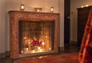 - Hotel Indigo Garden District New Orleans