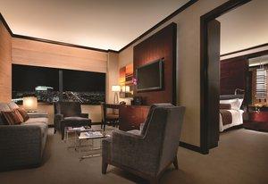 Suite - Vdara Hotel & Spa Las Vegas by MGM Resorts