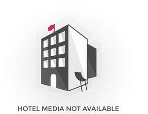 Exterior view - Carmel Inn & Suites Thibodaux