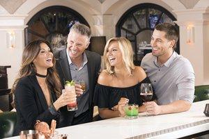 Lobby - Sunset Station Hotel & Casino Henderson
