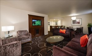 Room - Sunset Station Hotel & Casino Henderson